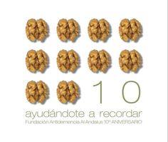 Excelentes manuales sobre alzhéimer