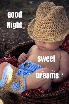 good night sweet dreams best good night images in Hindi Good Night Baby, Good Night Prayer, Good Night I Love You, Good Night Friends, Good Night Blessings, Good Night Gif, Good Night Wishes, Good Night Quotes, Sweet Good Night Messages