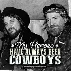 What a true statement, I could not say it better! Country Music Artists, Country Music Stars, Country Singers, Outlaw Country, Country Boys, Music Memes, Music Songs, The Music Man, Waylon Jennings