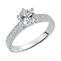 73 Best Mark T Collection Images Engagement Rings Rings