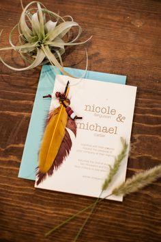 Native American Wedding Creative Flow Co. :: Desire in the Desert Styled Shoot *Copper + Torquoise Photo Shoot Producer & Co-Creative Director – Creative Collaborations Co-Creative Director – Creative Flow Company Venue & Catering – Wente Vineyards Photographer – Clane Gessel Photography Makeup Artist – Charrie Lanette Hair and Makeup Florist – Roots and Stems Rentals – Classic Party Rentals Paper Products – The Card Lady Linens – Napa Valley Linens Bridal Gown – Kinsley James