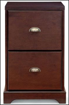 two drawer wood file cabinet. Modular Solid Hardwood Lateral File Cabinets : Handmade Furniture | Business...Information, Concepts, Strategies. Pinterest Filing, Drawers And Two Drawer Wood Cabinet