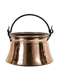 Rumeli Bucket