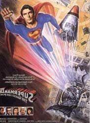 《超人4/超人第四集:决战核能》高清在线观看-科幻片《超人4/超人第四集:决战核能》下载-尽在电影718,最新电影,最新电视剧 ,    - www.vod718.com