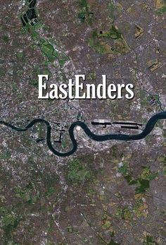 [RR/RRW/UL/180U] Eastenders 2015 06 05 480p WEBRip x264-RMTeam (133MB)