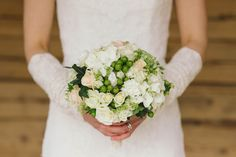 Spring Wedding, Most Beautiful, Bouquet, Bridal, Wedding Dresses, Flowers, Color, Bride Dresses, Bridal Gowns