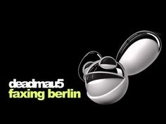 I know, I know, but this crazy mouse has gotten under my skin! Best Song Ever, Best Songs, Dead Mau5, Fun Math, Maths, Under My Skin, Song List, House Music, Great Bands