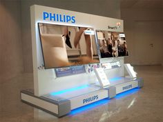 Point of Sale | Point of Purchase Design Electrical | POP | POSM | POS | POP