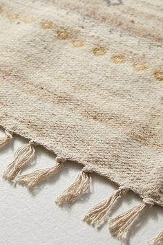 Handwoven Nalani Rug | Anthropologie Natural Fiber Rugs, Swatch, Hand Weaving, Area Rugs, Wool, Anthropologie, Inspiration, Biblical Inspiration