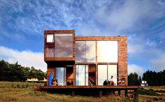 Galeria - Casa H / PAARQ Arquitectos - 15