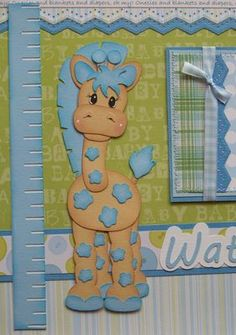Growing Giraffe layout  http://cameron17.SkinnyFiberPlus.com/?SOURCE=pinned