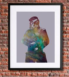 Star Lord Poster with Mask | Guardians of the Galaxy Art | 8x10 Instant Download | Peter Quill | Chris Pratt | Science Fiction Art | Sci Fi