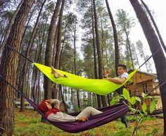: because life should be enjoyed : Loc : wisata pohon pinus KM 40 - Bener Meriah.  In frame : @ivanrahmad & @putrrimumtaz  #goprohero4 #goproid #repost_nusantara #Indonesia #geonusantara #geoaceh #indonesiaphotography #indonesiajuara #vscocam #instasunda #hammock #hammocktime #hammocklife #hammocktown #exploregayo #pesonaindonesia #goprohero #goprophotography #gayo #exploreindonesia #ilovegayo #vscogood #vscodaily #instagram #gopro #goprolife #goprooftheday #indotravellers #jalan2man…