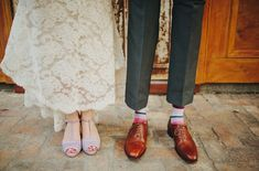 Cassandra + James Featured in Green Wedding Shoes!! Venue- Race + Religious, Photography- Sean Flanigan, Nola Flora, Palate New Orleans, Tuba Skinny.