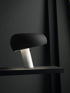 La lampada Snoopy compie 50 anni - Interior Break