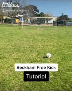 Soccer Practice Drills, Soccer Footwork Drills, Soccer Training Drills, Soccer Coaching, Football Tricks, Goals Football, Football Workouts, Football Soccer, Soccer Jokes