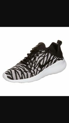 Nike Nike Free, Sneakers Nike, Shoes, Fashion, Nike Tennis, Moda, Zapatos, Shoes Outlet, La Mode