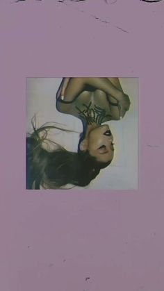 The new album Out Now - Best of Wallpapers for Andriod and ios Ariana Grande Anime, Ariana Grande Tumblr, Ariana Grande Pictures, Ariana Grande Videos, Ariana Grande Album, Ariana Video, Ariana Grande Wallpaper, Music Video Song, Photo Wall Collage