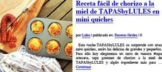 Tapas by Lules