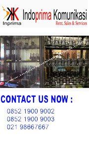 Pusat Sewa Ht | Rental Handy Talky |02198667667 | 085219009002|082298033850 | SEWA HT RENTAL RADIO KOMUNIKASI  MURAH AREA JAKARTA-TANGERANG-DEPOK-BEKASI Phone               021 98667667 Mobile               0852 1900 9002                                                                      Via Mail            rental@indoprimakomunikasi.com Website     http://www.indoprimakomunikasi.com