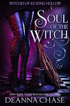 Soul of the Witch (Witches of Keating Hollow Book 1) Bayo... https://www.amazon.com/dp/B07893JCVJ/ref=cm_sw_r_pi_awdb_t1_x_yb9tAb90HTCGR