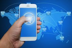 Study: Mobile App Transactions Jump 64% Globally In 2017 - Retail TouchPoints  ||  It's clear mobile has continued to gain enormous traction in 2017, especially after the Thanksgiving weekend, with more than one third of online U.S.... https://www.retailtouchpoints.com/topics/mobile/study-mobile-app-transactions-jump-64-globally-in-2017?utm_campaign=crowdfire&utm_content=crowdfire&utm_medium=social&utm_source=pinterest