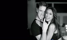 Ileana, Andrew Kneebone React To News That They Expecting First Baby - india daily hunt Actress Bikini Images, Gossip Column, Ileana D'cruz, First Baby, Bollywood News, Her Style, Breakup, Love Her, Interview
