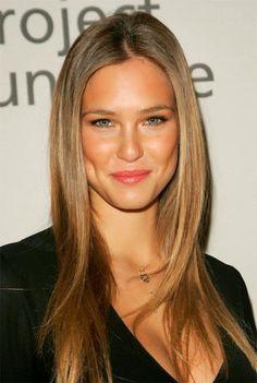 Bar Rafaeli Bronde Hair - www.beautylicieuse.com