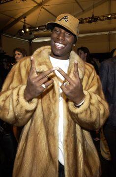 66 Best Men Winter Coats Images Fur Man Fashion Mens Winter Coat