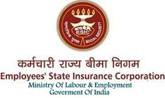 ESIC Recruitment for the Posts of Junior Resident, Senior Resident, LDC & various vacancy Employees State Insurance Corporation Apply walk in interview