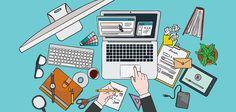 Wordpress 16 Plugins Indispensávels