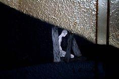Herbert Baglione art | Herbert Baglione 7 513x341 Herbert Baglione beim CityLeaks Festival ...