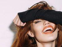 Schneller schön: Viele Schritte bei der täglichen Beauty-Routine lassen sich abkürzen!