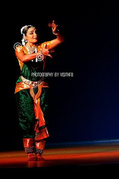 Dancer, Indian, Celebrities, Movies, Movie Posters, Photography, Celebs, Photograph, Films