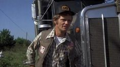 jerry reed /smokey and the bandit /East Bound and Down Big Rig Trucks, Cool Trucks, Semi Trucks, Tommy Emmanuel, Jerry Reed, Western Star Trucks, Don Williams, Buck Owens, Kenworth Trucks