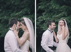 Villa Riva Garden Düğün - Dış Çekim Fotoğrafları