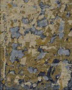 Rug #10013552 at The Scarab is a Handmade Tibetan Rug from the creativity of Robin Gray Designs