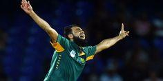 #Tahir spins #SouthAfrica to victory over #WestIndies