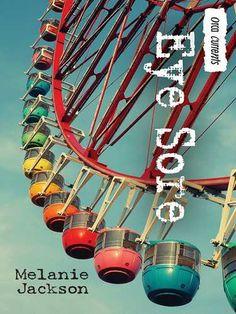 Prezzi e Sconti: #Eye sore  ad Euro 8.98 in #Libri #Libri