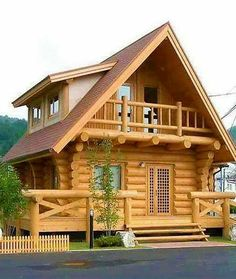 the perfect log cabin log homes are one of the most resistant types