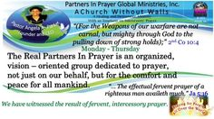 Embedded image permalink Praise And Worship Music, Embedded Image Permalink, Prayers, Hold On, Healing, Pastor, Naruto Sad, Prayer, Beans