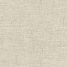 Flax Linen Fabric by the Yard | Serena & Lily