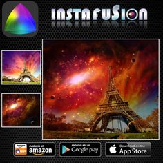 Instafusion Image Blender is now #instafusion #insta #marketing #marketers #Social_Media #infografia #mobile #socialmedia #pinterest #Twitter #hashtags #iphone #iphoneapp #app #iphoneapps #ipod #photoframe #ipad #apps #apple #itunes #facebook #instagramers #iphoneography  #technology #ios #familyapps --------------------------------------- After blending impart the finishing touch with Range of frames to choose from to get it ready for sharing !! http://techbla.tumblr.com/