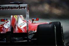 Fernando Alonso (10-5-2013)