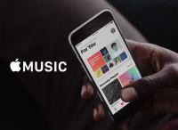 YouTube's Importance Declines As Spotify Apple Music Tidal Streams Surpass  Music Video Streams For First Time | Business for Independent Musicians ...