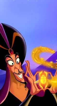 Aladdin is out for the first time on Digital HD and Disney Movies Anywhere 9/29! Can't wait to re-live this old favorite.