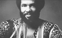 Happy birthday to composer, multi-instrumentalist, Mr. He turns 73 years wise today. Best wishes from Vnylst crew. Roy Ayers, Famous People, Legends, Happy Birthday, Music, Black, Happy Brithday, Musica, Musik