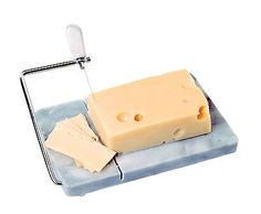 Home-Marble-Cheese-Cutter