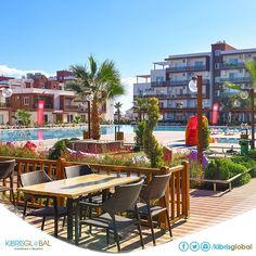 Kıbrıs'tan Günaydın! Mutlu, Huzurlu ve Güzel Bir Gün Sizlerle Olsun... #günaydın#kktc#kyrenia#deniz#yaz#gunes#havuz#beach#kumsal#kibristatil#cyprus#casino sunny #warm #fun #beautiful #sky #clearskys #season #seasons #instagood #instasummer #photooftheday #nature #clearsky #bluesky #vacationtime #weather #summerweather #sunshine #summertimeshine