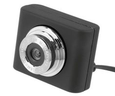 WEB KAMERA ––> Pozri.link/WEBkamera  Lacný tip od AliExpress. Univerzálna 5Mp web kamera s CMOS senzorom pre váš počítač. Za tú cenu sa to oplatí, čo poviete priatelia? :)   Pozri čo som našiel na Aliexpress #WEB_KAMERA #Pozri_čo_som_našiel_na_Aliexpress #aliexpress #thanksaliexpress #camera #kamera #web #web_camera #cmos #easy #to #use #casual #dnesnosim #pc #notebook #laptop #camera #office #accessories #gadgets #rytmus